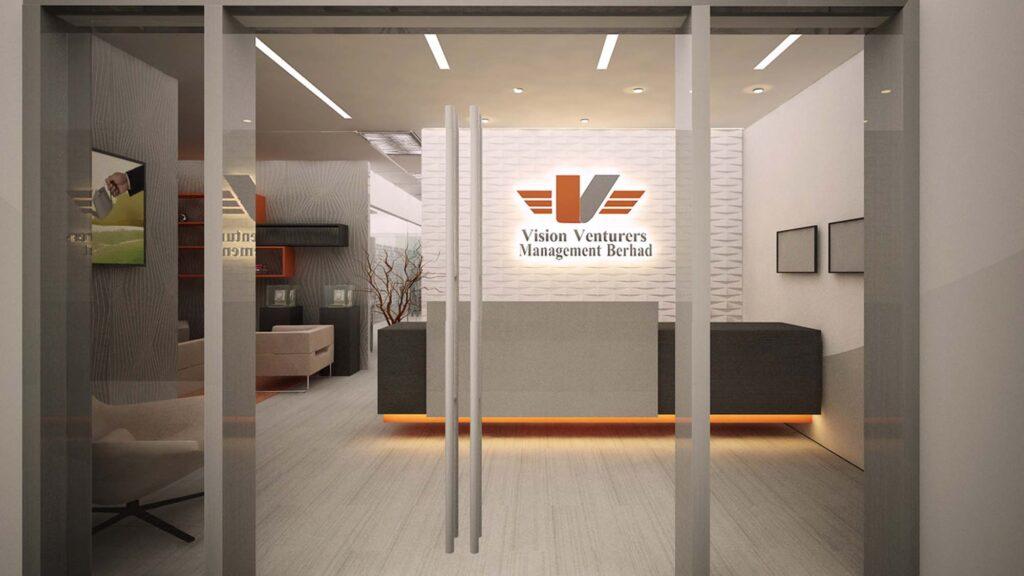 Office VVM