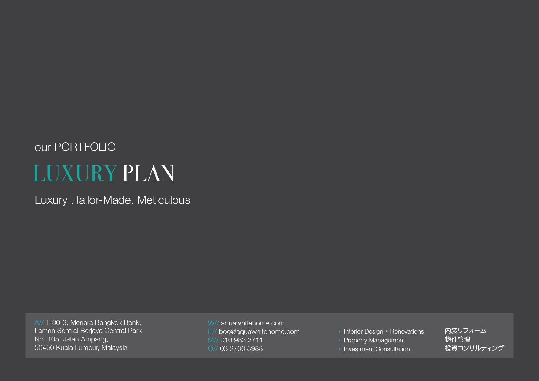 AWH ID PLAN 2021 - online version copy